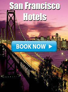 san-francisco-hotels-book